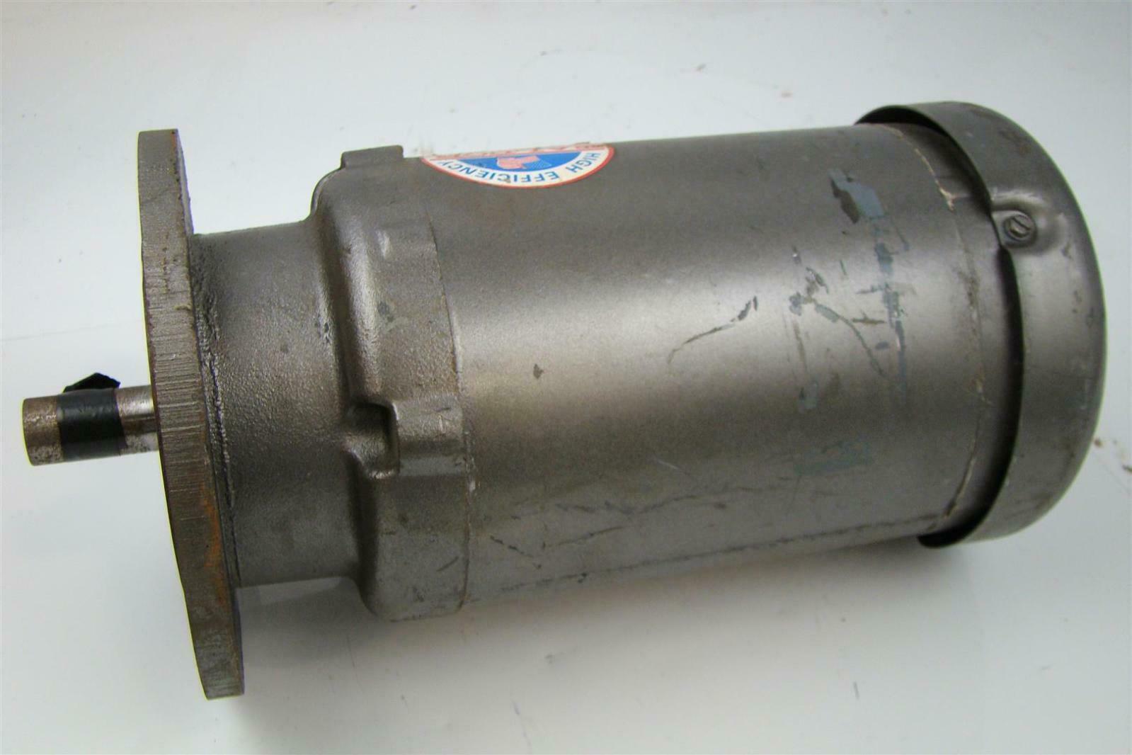 Baldor Motor Wiring Diagram 460v 7 5 Hp Motor Wiring