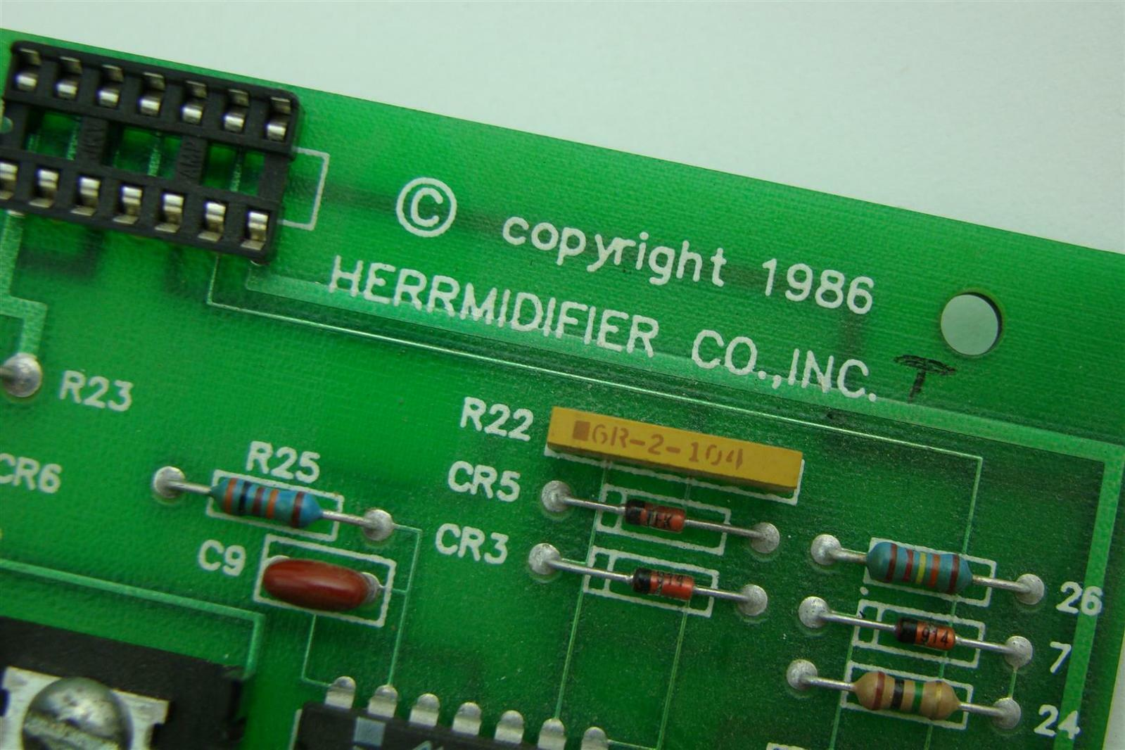 hermidifier control circuit board joseph fazzio incorporated rh autonomia co