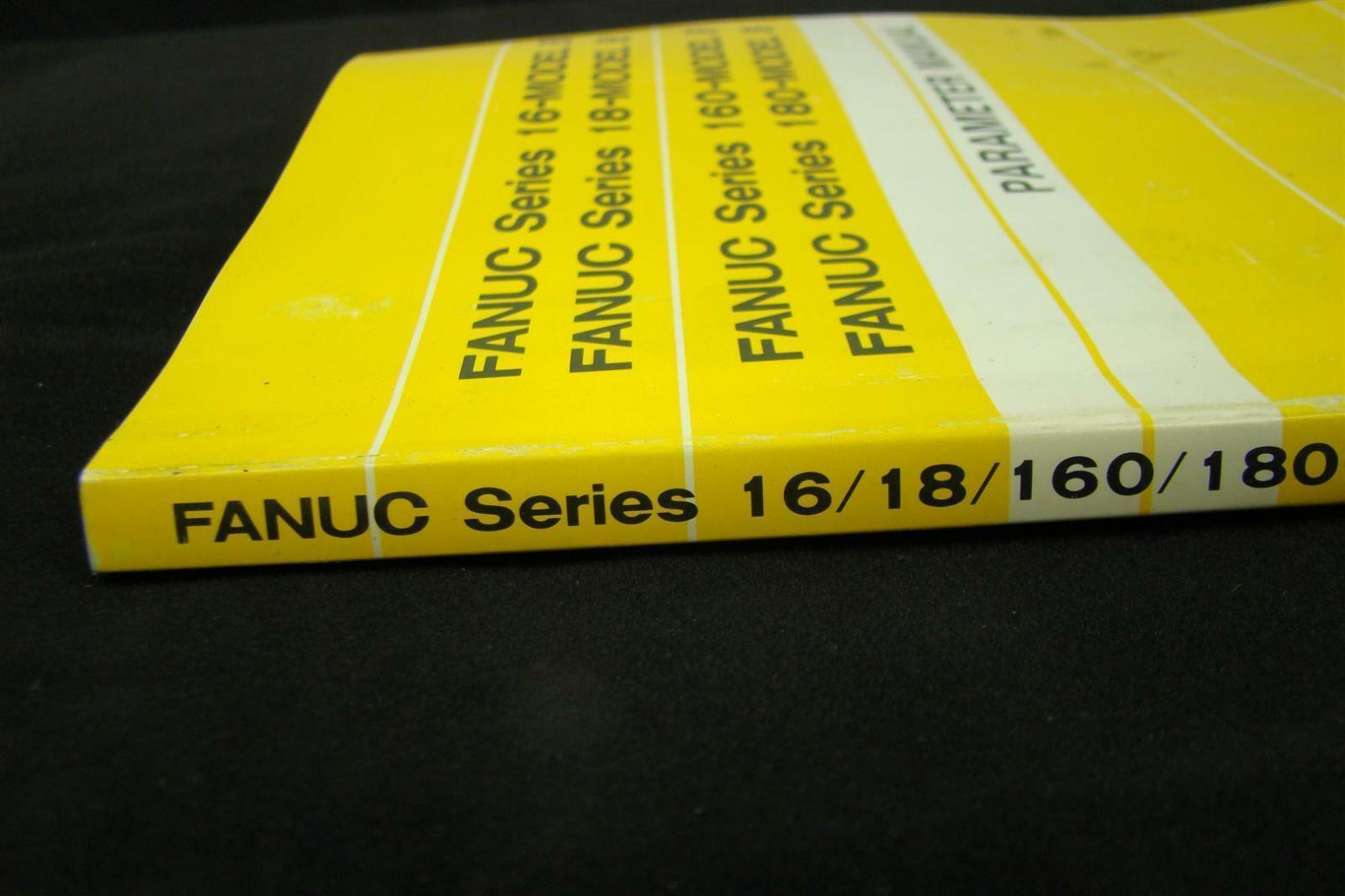 ajp 131 fanuc series parameter manual b 62450e 02 3 28 [ fanuc 6tb parameters manual ] fanuc series 16 18 160 180  at webbmarketing.co