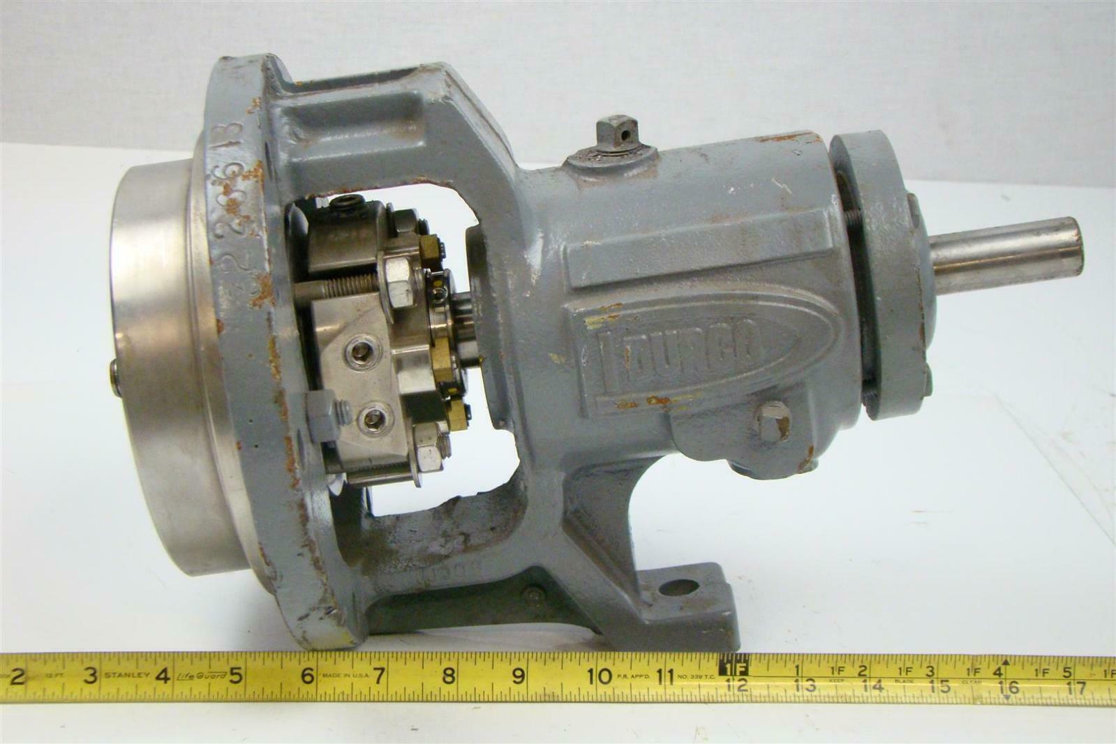 pumps durco pumps rh pumpsheiwashi blogspot com