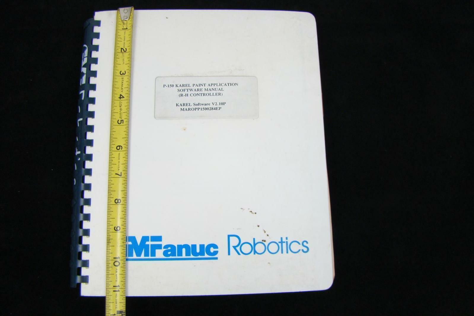 mtpaint инструкция