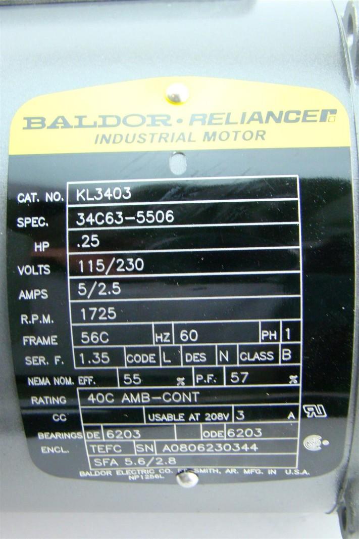 Motors Wiring Diagrams Further Baldor Single Phase Motor Wiring