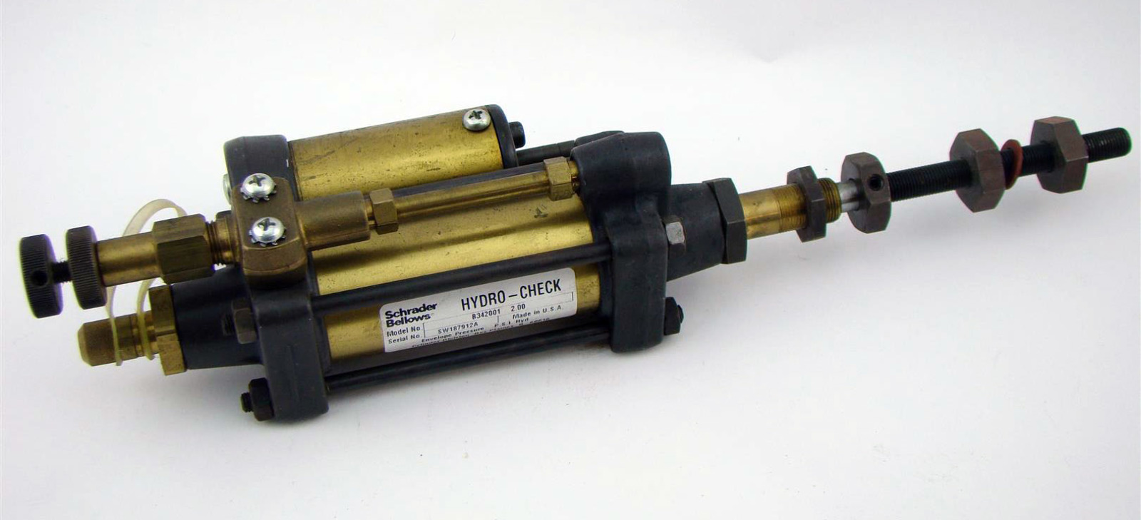 enco milling machine wiring diagram  enco  get free image