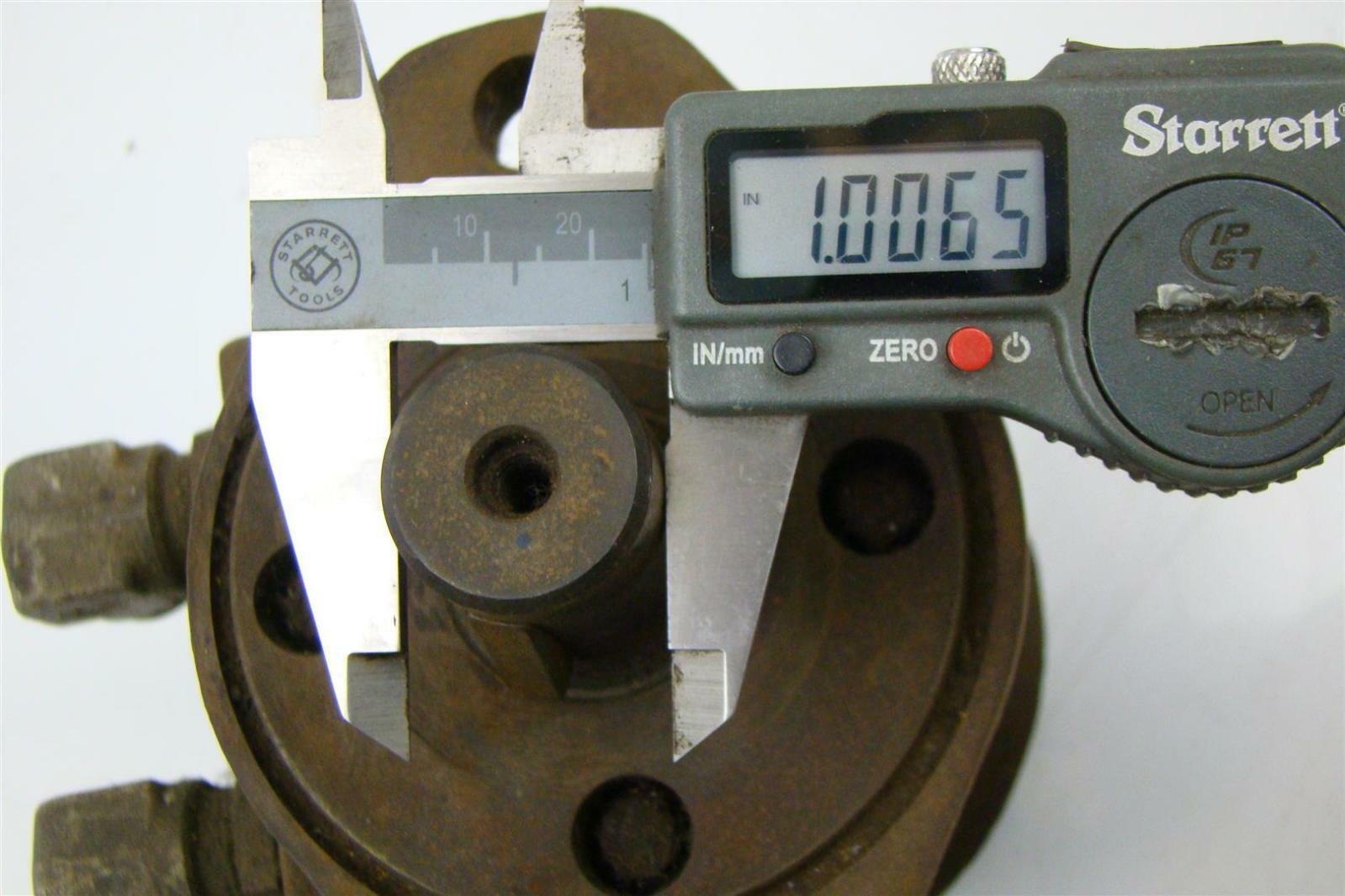 Eaton char lynn motor 103 1026 008 30 4 joseph fazzio Eaton motor