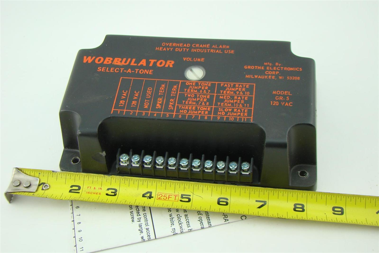 wobbulator siren wiring diagram wiring rh westpol co Code 3 Siren Wiring-Diagram Galls Siren Wiring-Diagram