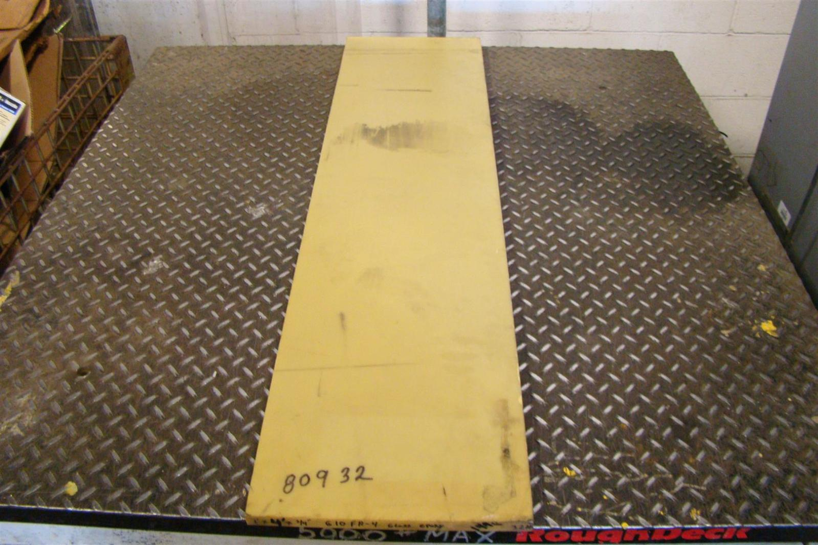 3 4 g10 fr 4 glass epoxy sheet 12 x 48 joseph fazzio for 12 x 48 window
