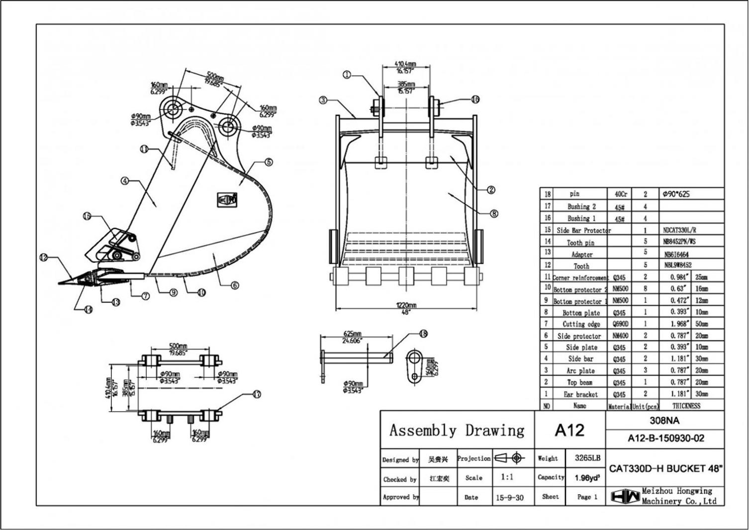 Kenmore Washing Machine Motor Wiring Diagram Not Lossing Harness Ge 90 Engine Imageresizertool Com Washer Parts Top Load
