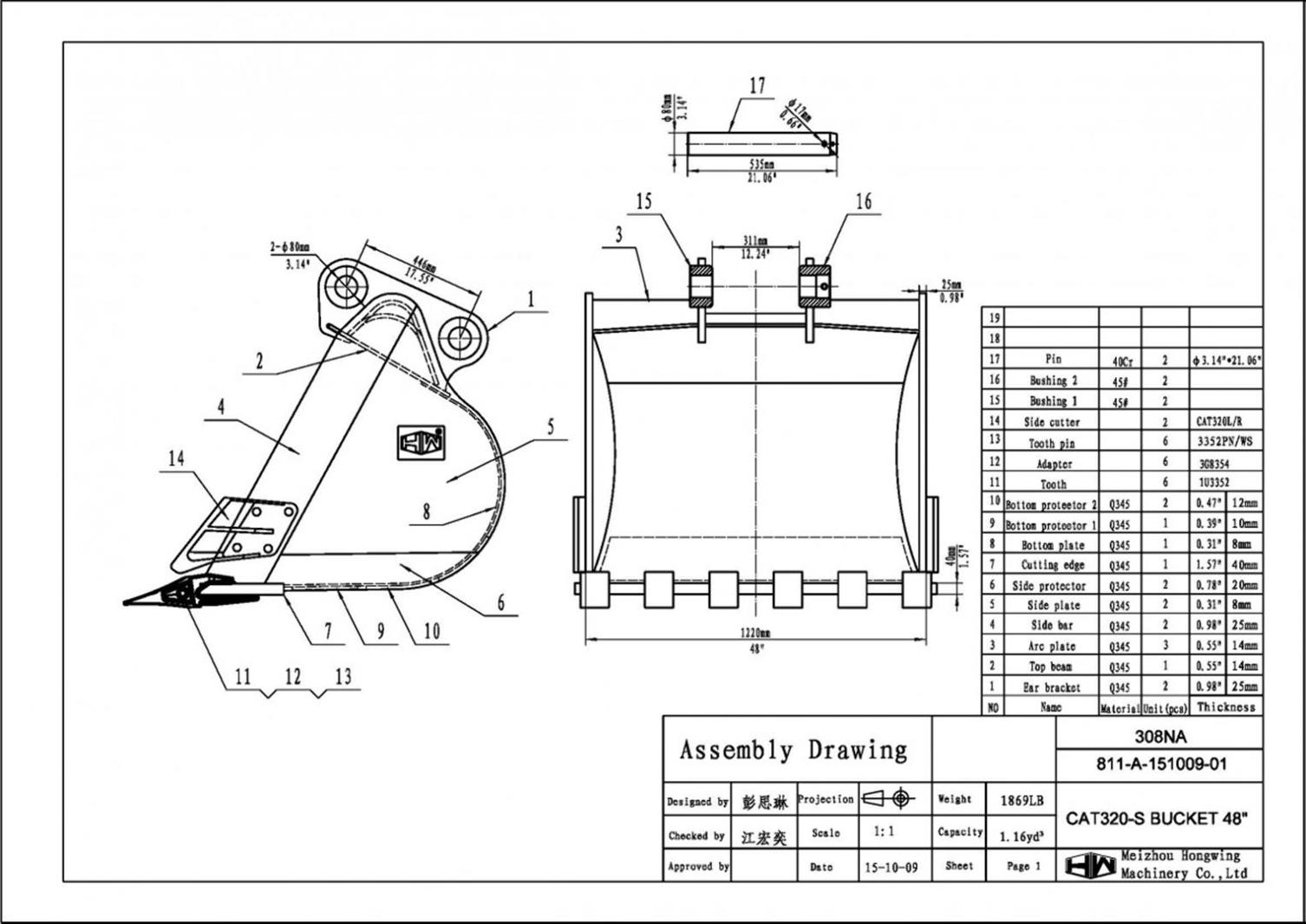 Parker Hydraulics Pump Wiring Diagram Best Secret Hydraulic Parts And Fuse Box 220v 220