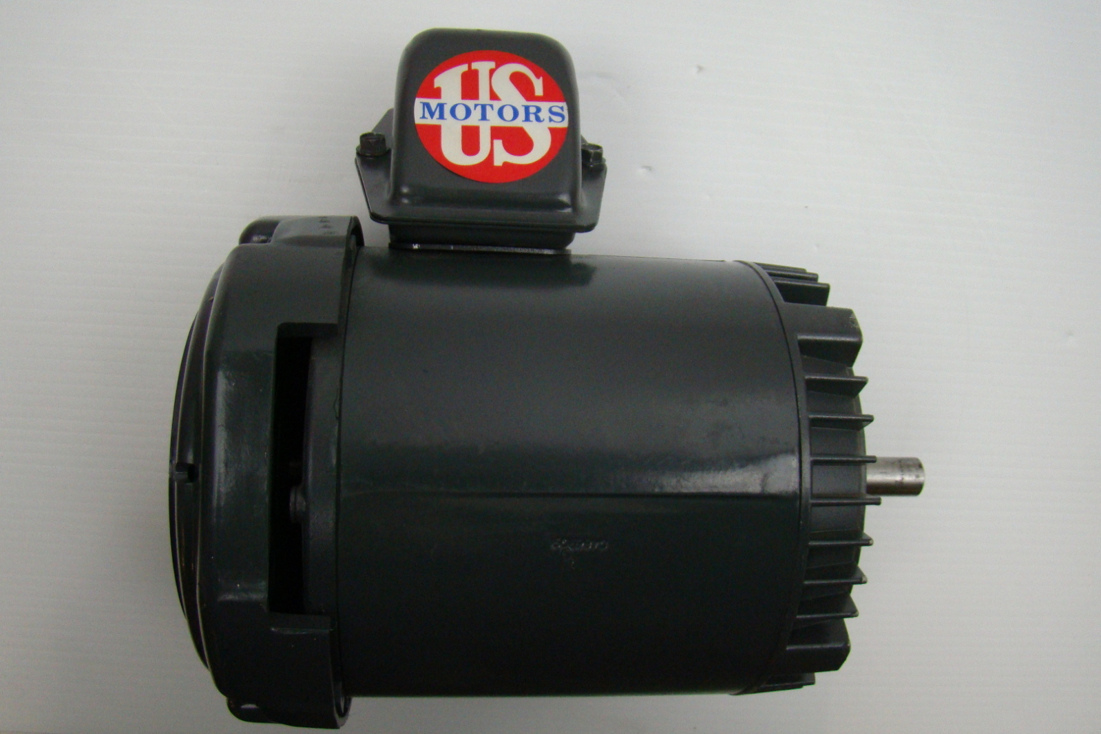 Emerson electric motor store for Drive away motors inventory