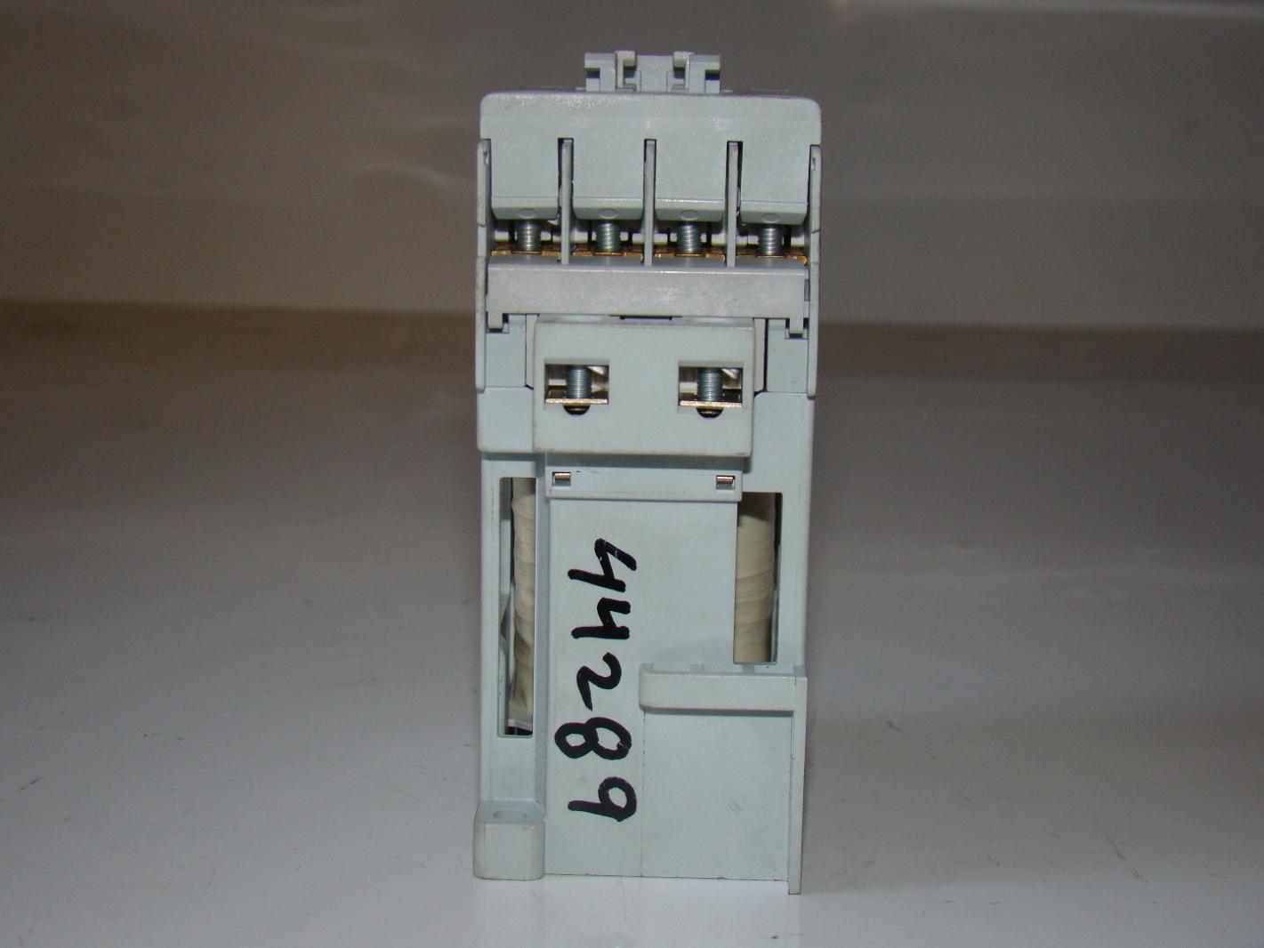 allen bradley contactors - HD1421×1066