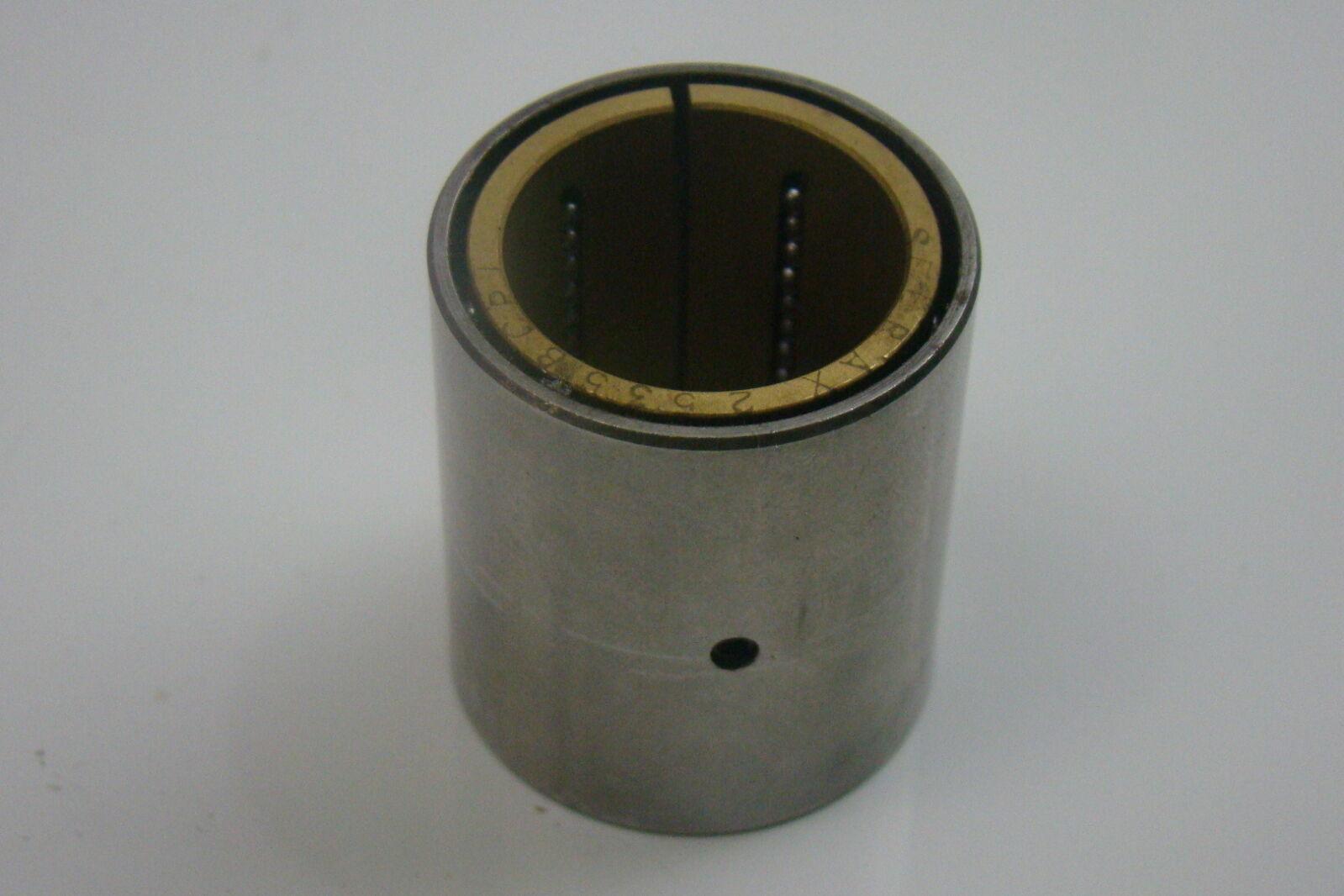 Sleeve bearing 1 i d ebay for Electric motor sleeve bearings