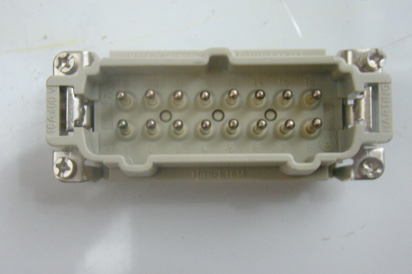 Xlr Connector Wiring 48v Great Installation Of Diagram 4 Pin Dmx 3 Switch Elsavadorla