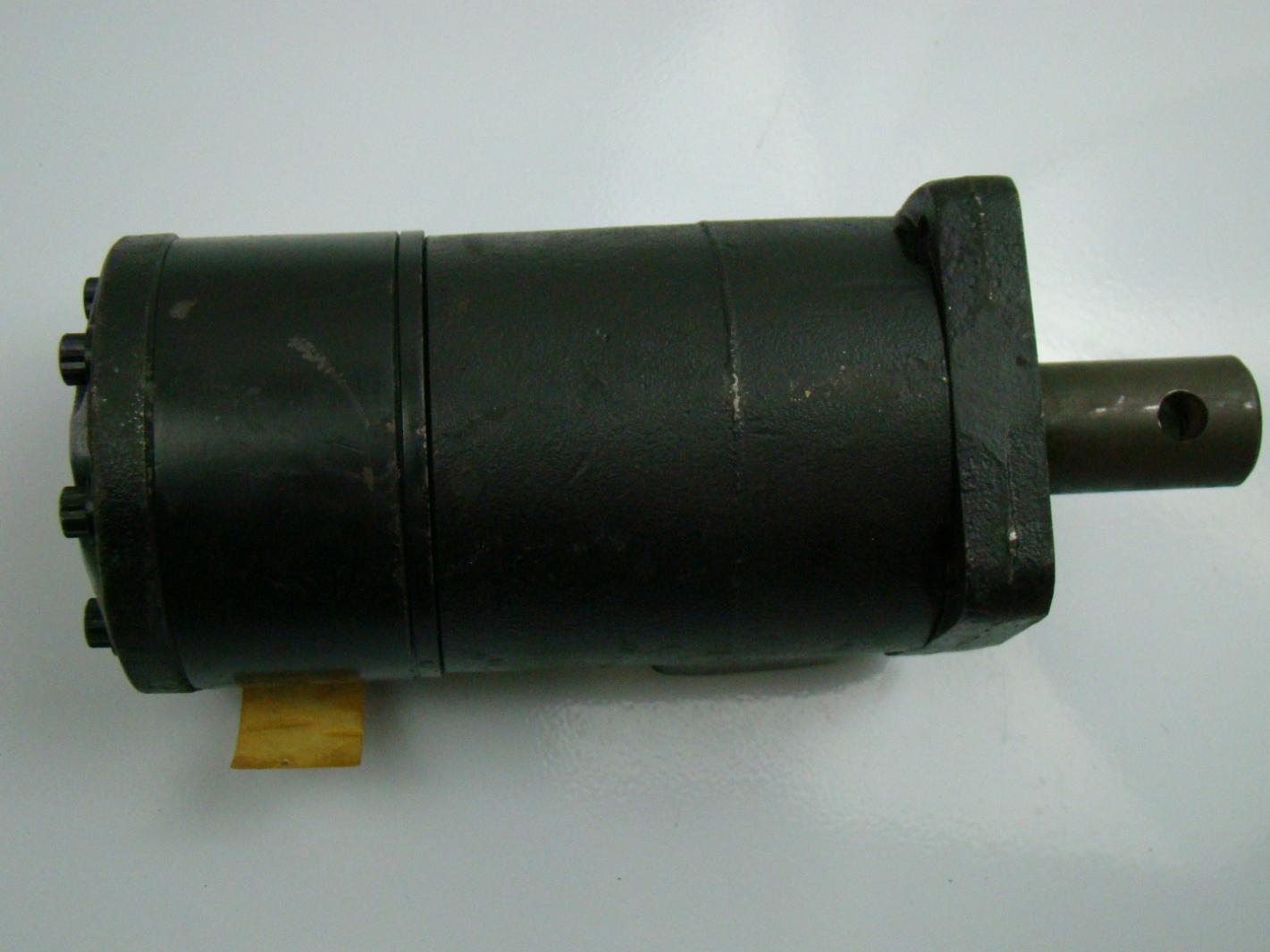 Eaton Char Lynn Hydraulic Cylinder 101 1438 009 Joseph