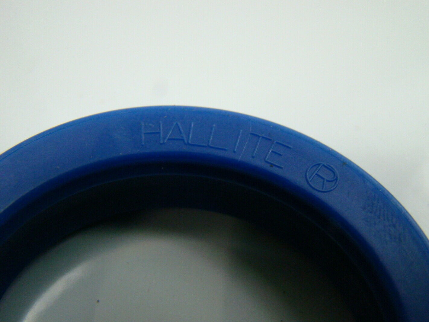 Hallite Seal Kit 1393741 290 Ebay