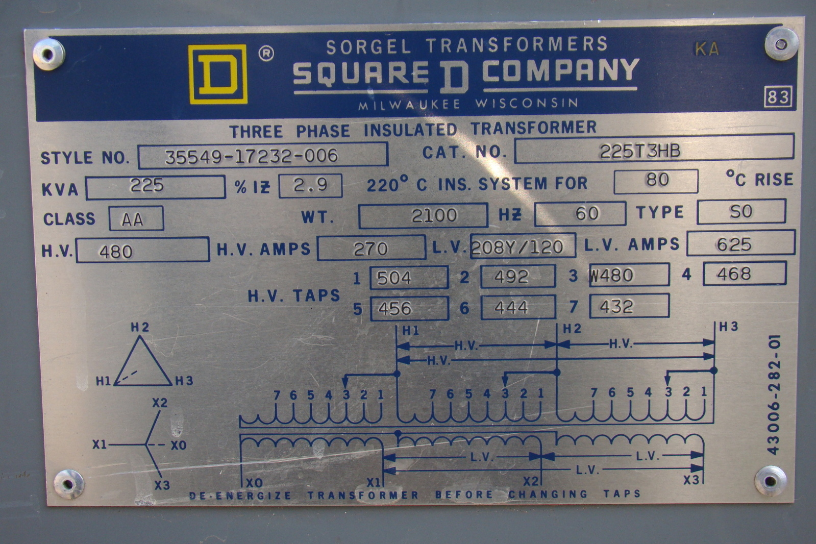 Square D Sorgel Transformers Wiring Diagram furthermore Parrot Ck3100 Wiring Diagram Pdf in addition  on transformers sign wirel diagram