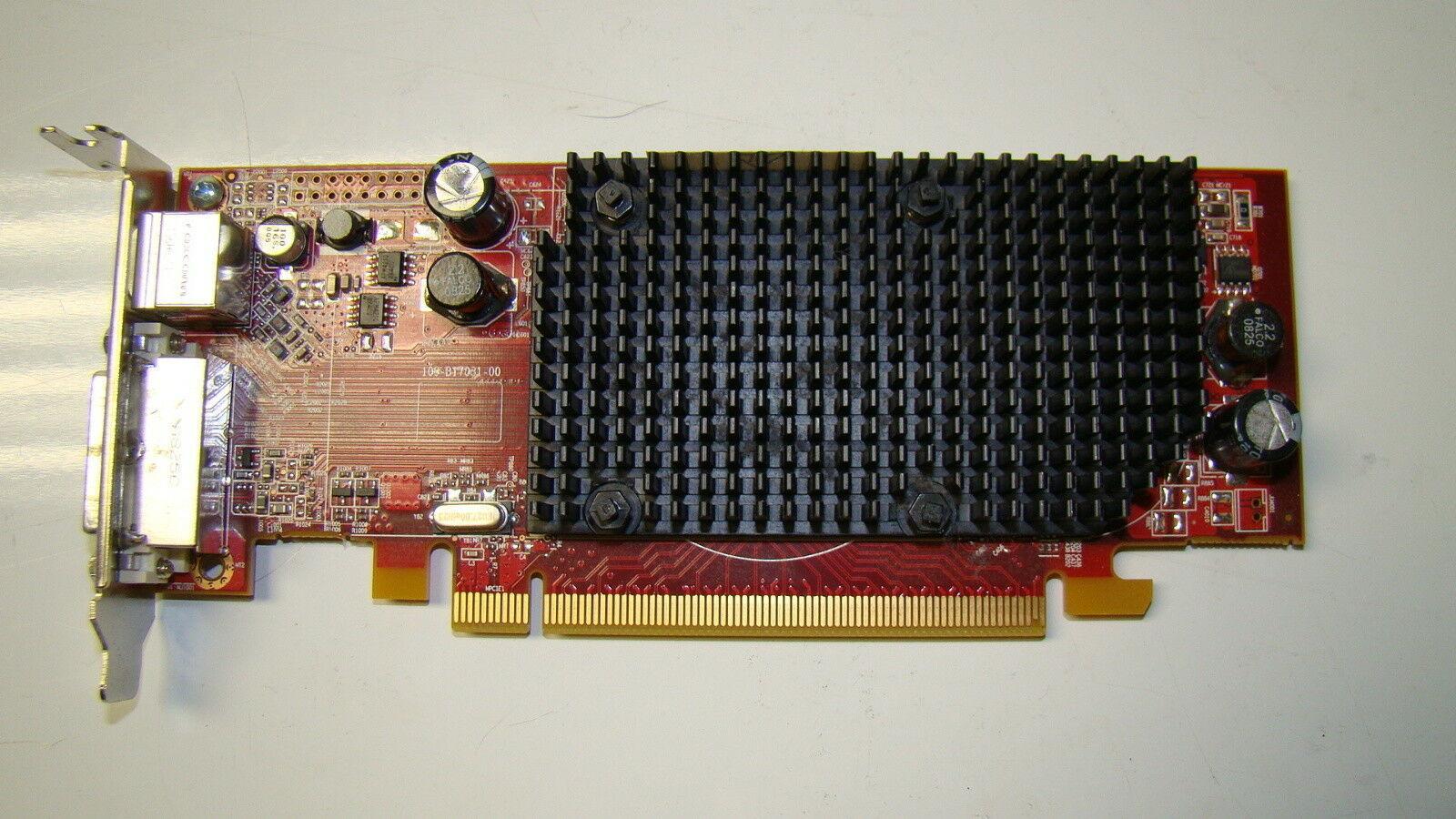 Advanced Micro Devices B170 Ebay