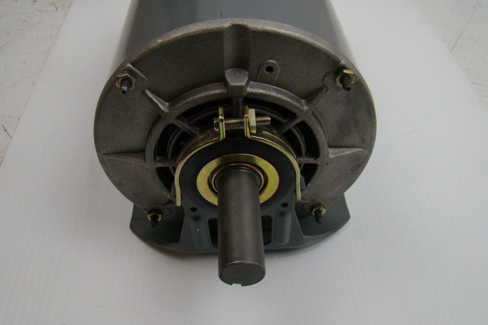 Motor Parts Marathon Electric Motor Parts