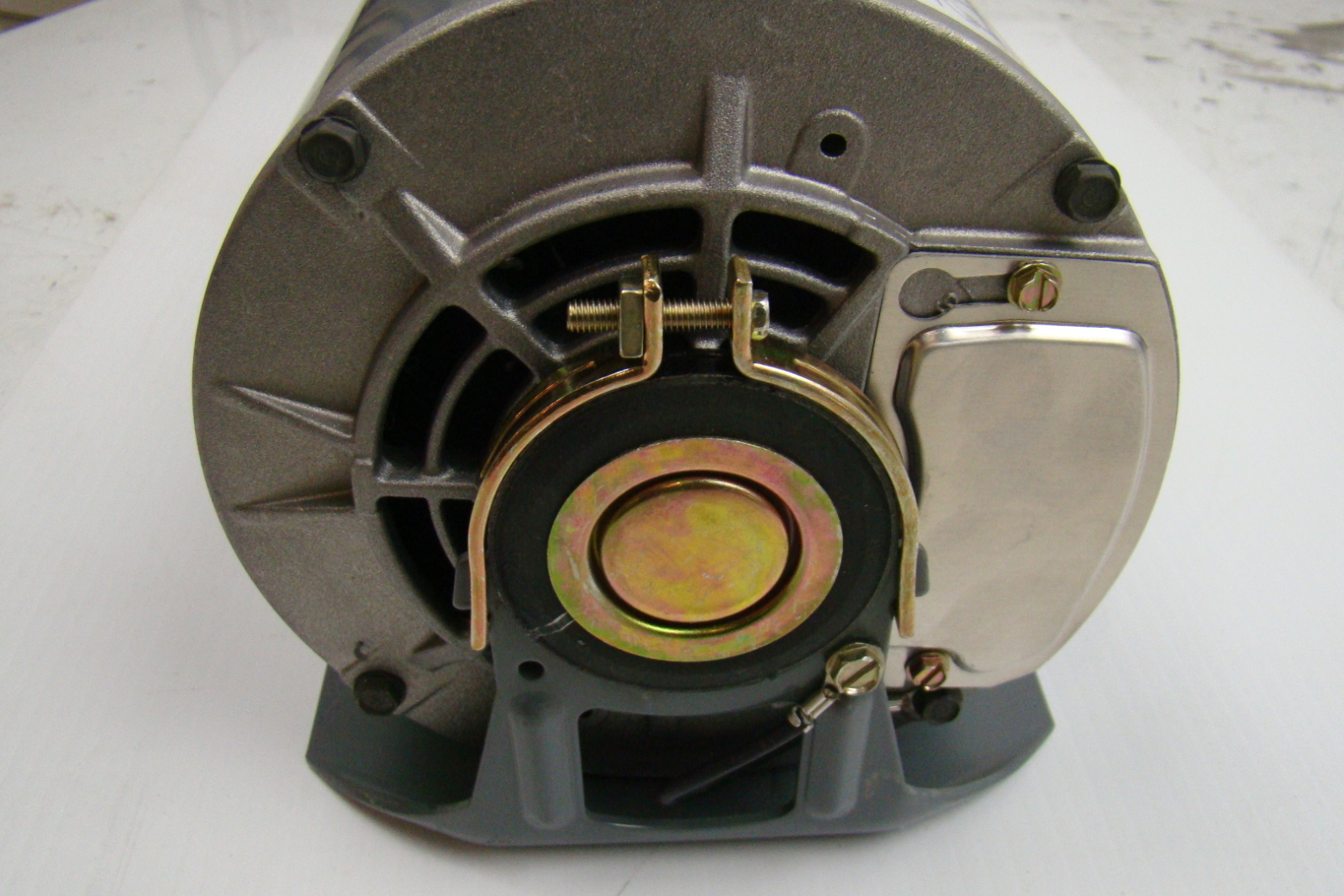 Electric Motor Marathon Impower Pump Wiring Diagram Wire Pictures Of
