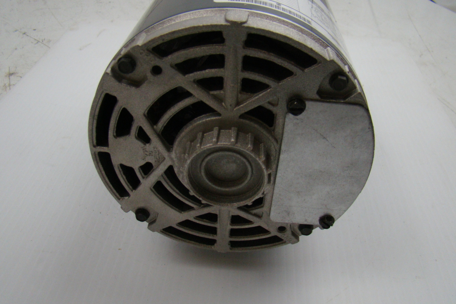 Motor Parts Marathon Electric Motor Parts