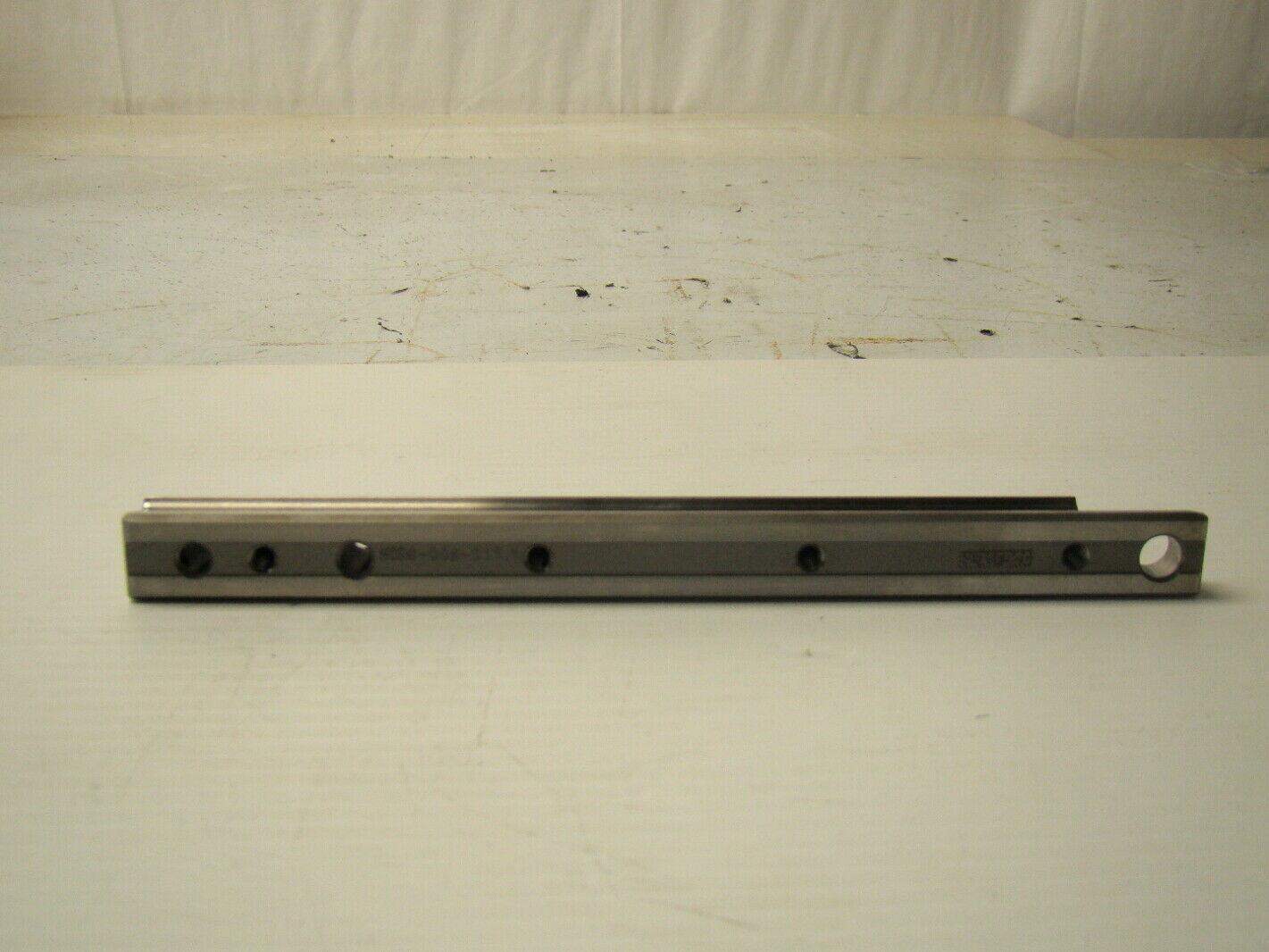 Rexroth Ball Rail 240,00 mm R160780431