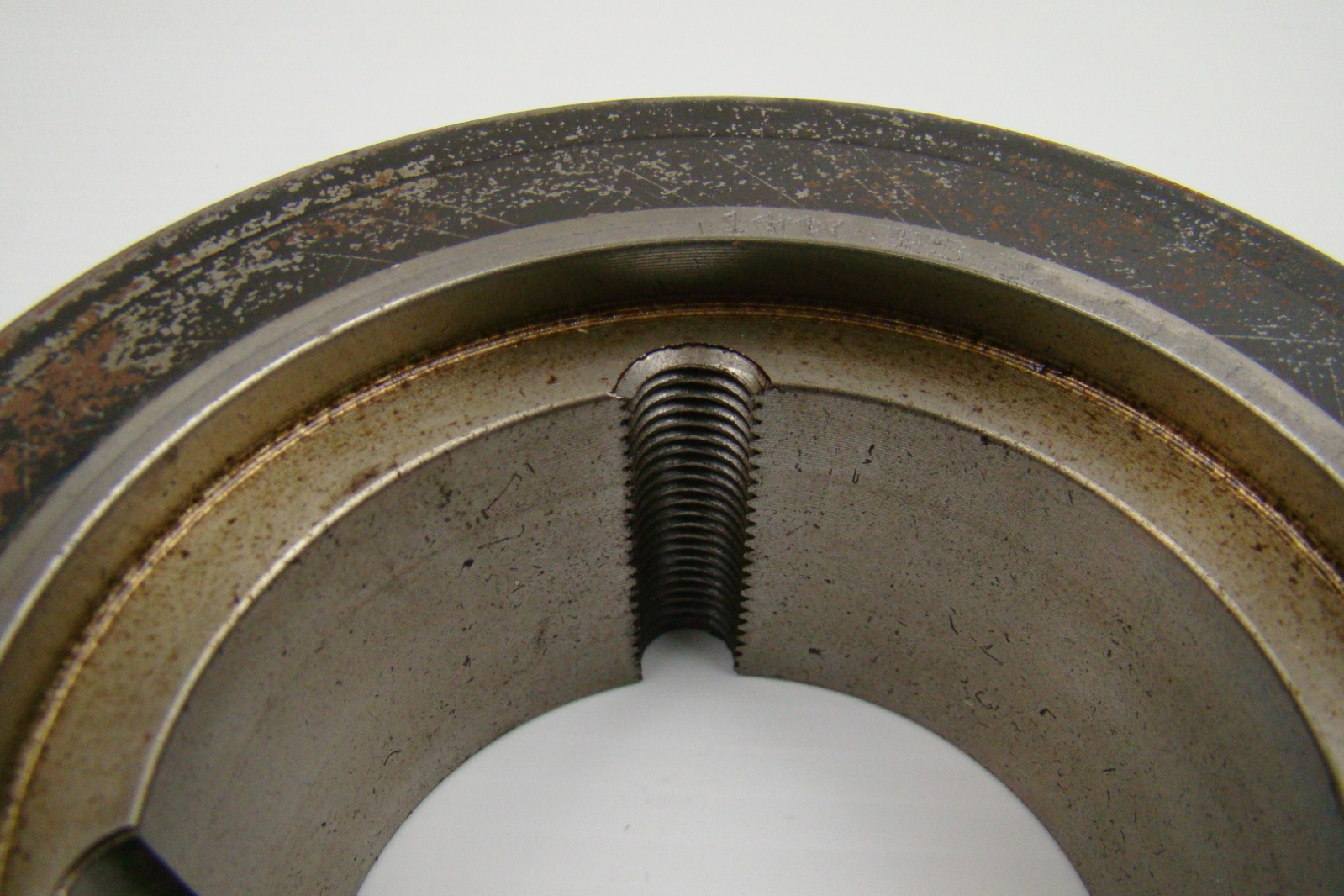 Gates Poly Chain Gt2 Sprocket 14mx 32s 37 2517 Ebay