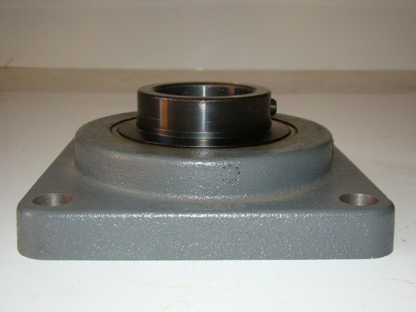 Details about Browning Bearing Unit VS 332 #594F45