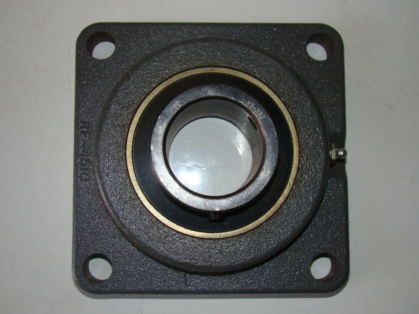Browning Bearing Unit VS 332 eBay #6D664B