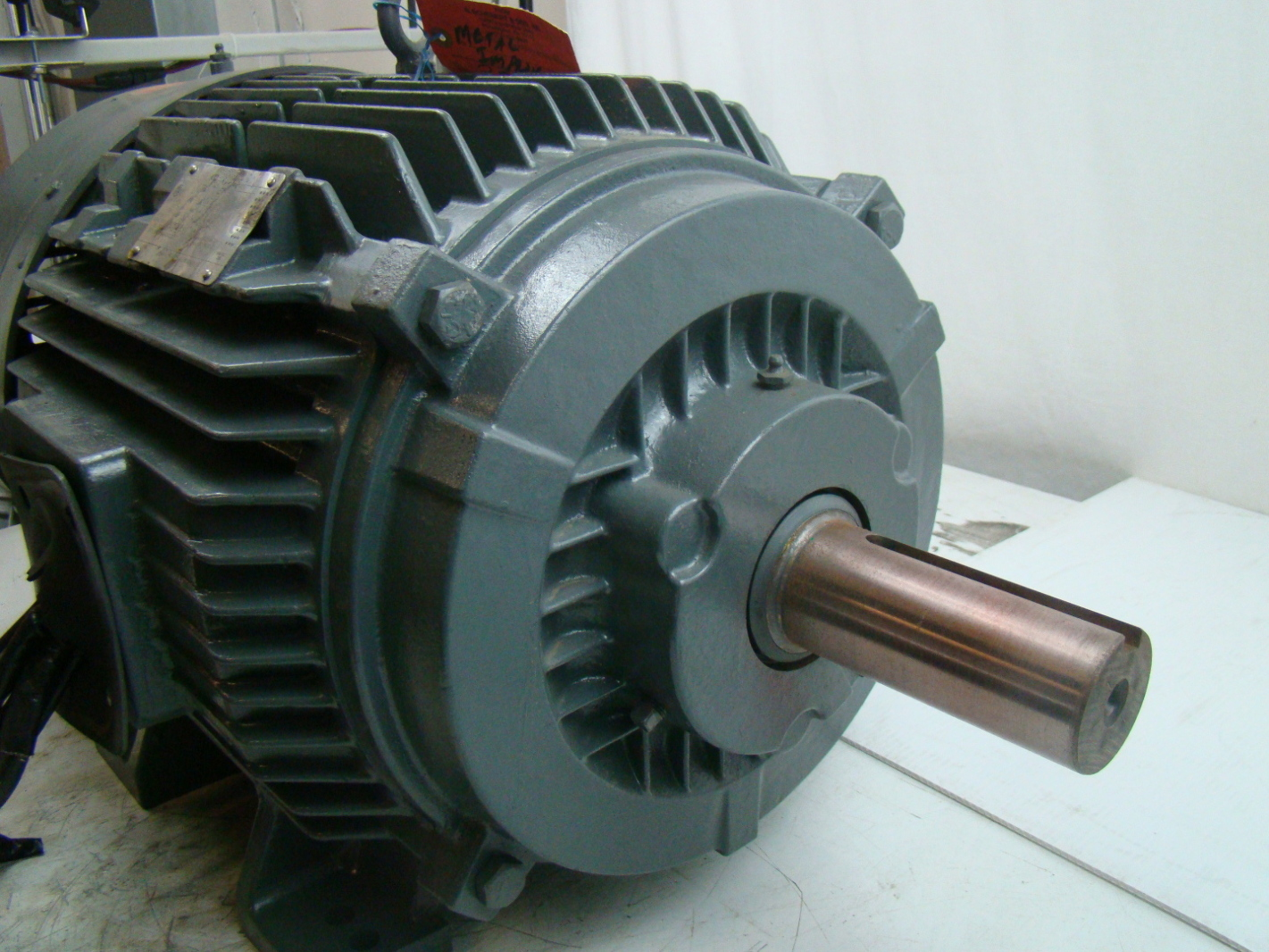 siemens motor works Find updated and verified listings of siemens electric motors and helps in doing several works the main advantage of using this motor motor (siemens.