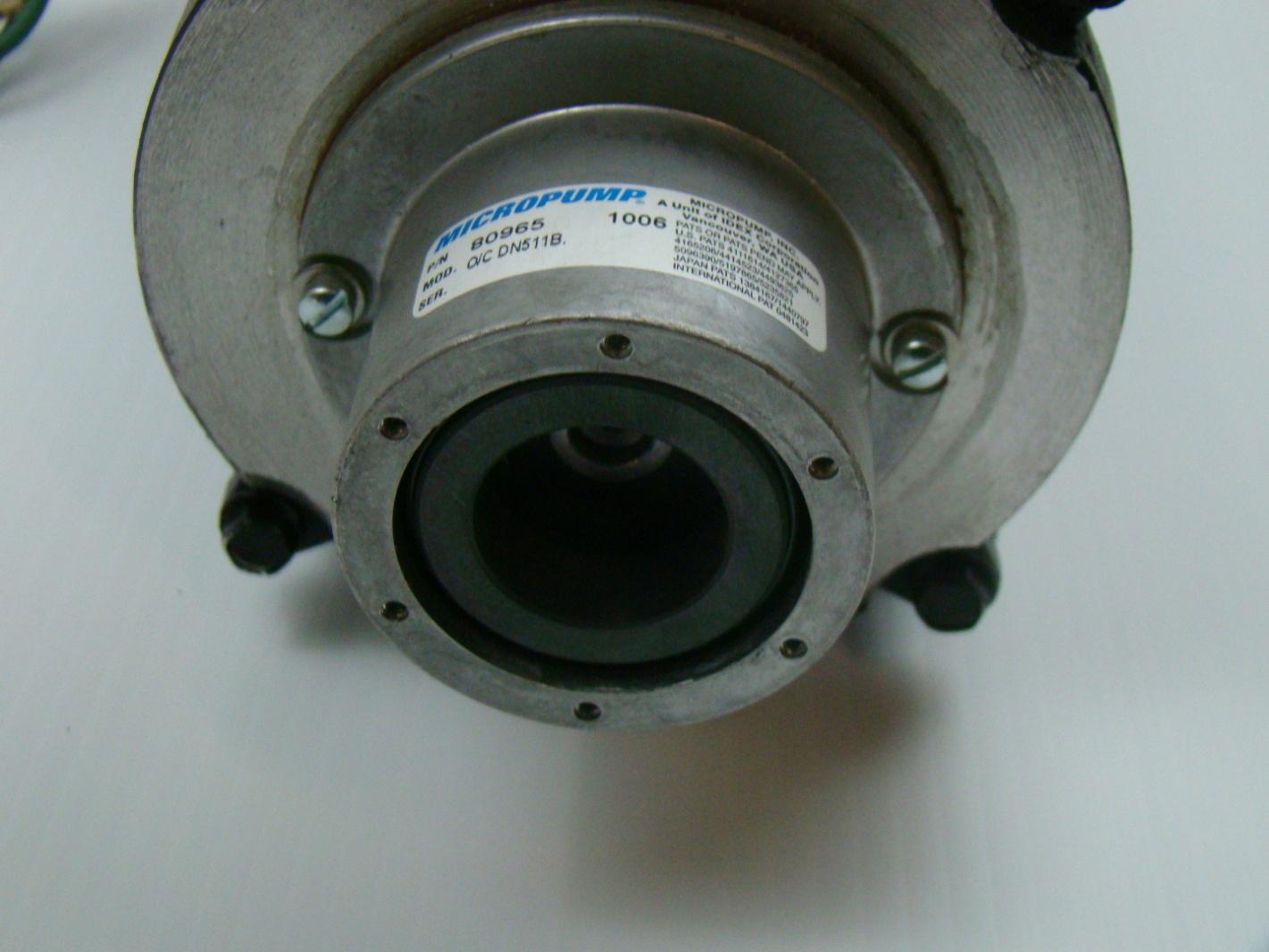 Allen bradley 1 ph manual motor starting switch 600 tax5 for Allen bradley manual motor starter