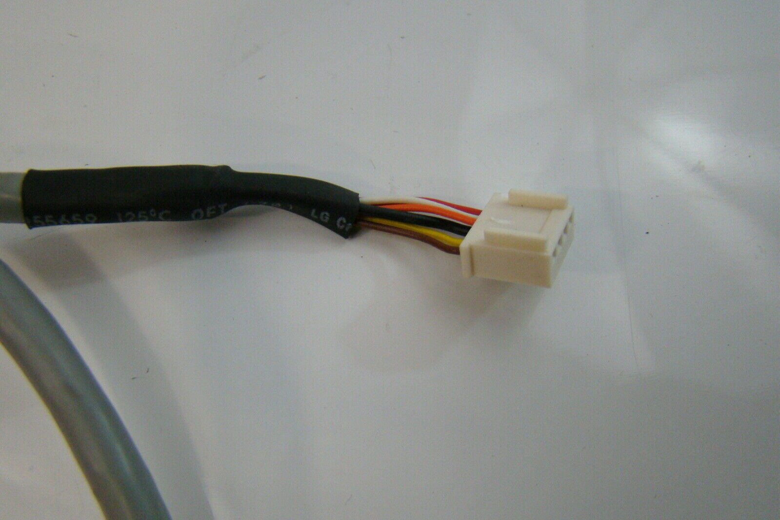 "AWM IPX24AWG 30"" Cable"