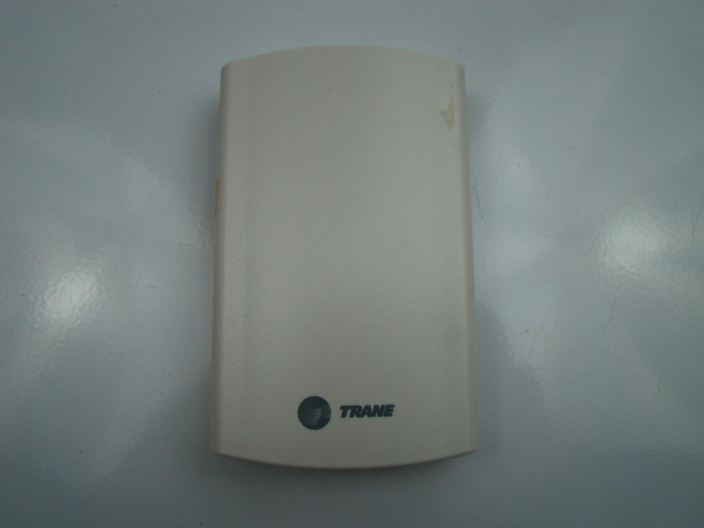 Details about Trane 24 Volt Humidity Sensor OE265 11 #495456
