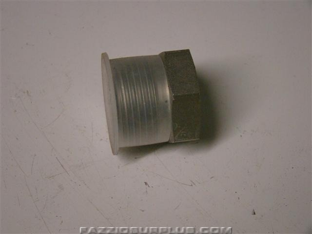 S Seal Parker (5)Parker Hydraulic Fi...