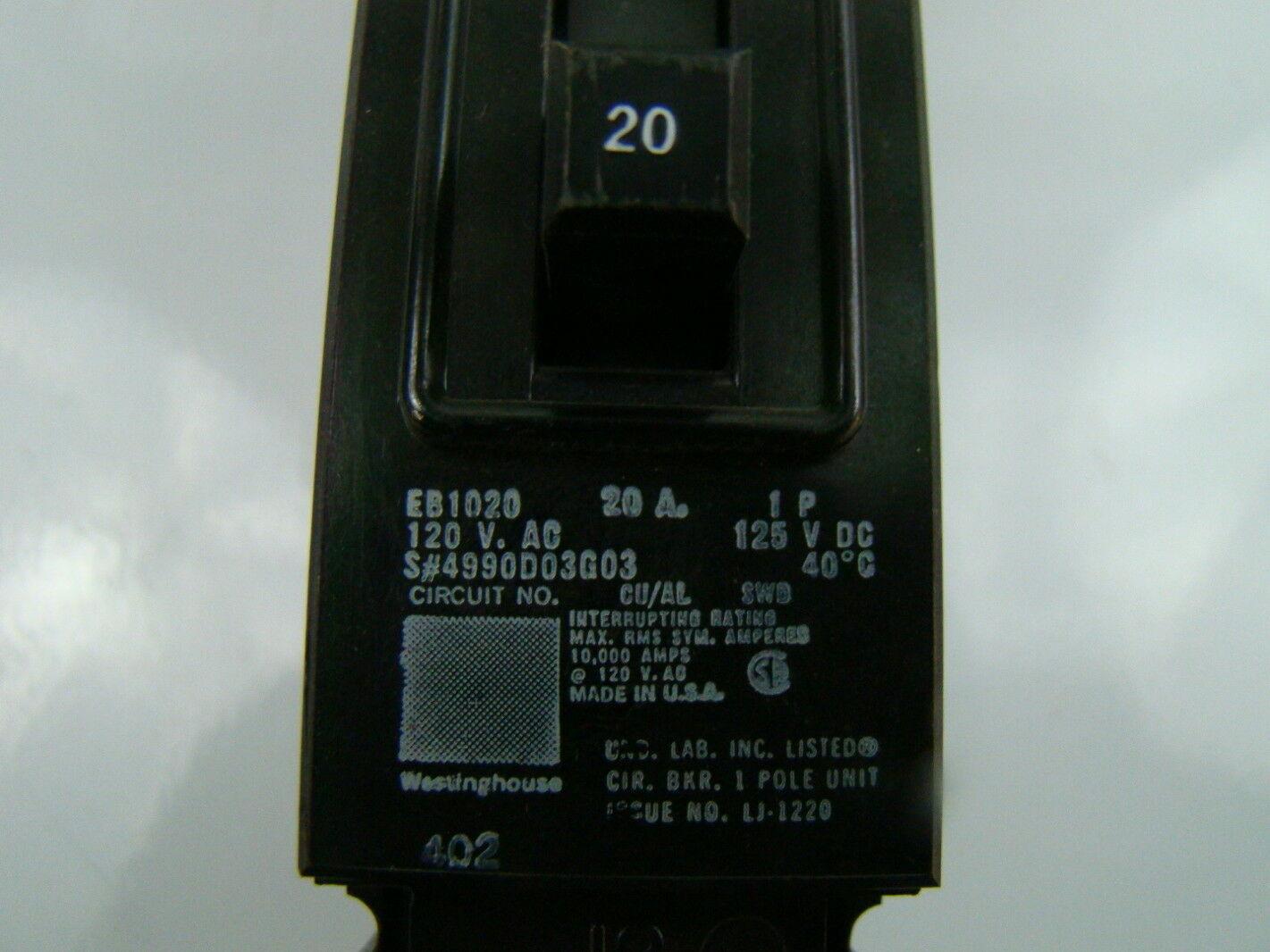 Fine Bulldog Security Wiring Small Dimarzio Switch Rectangular Car Alarm Wiring 4pdt Switch Wiring Youthful Guitar Tone Wiring RedDiagram Of Solar Panel 120v Circuit   Dolgular