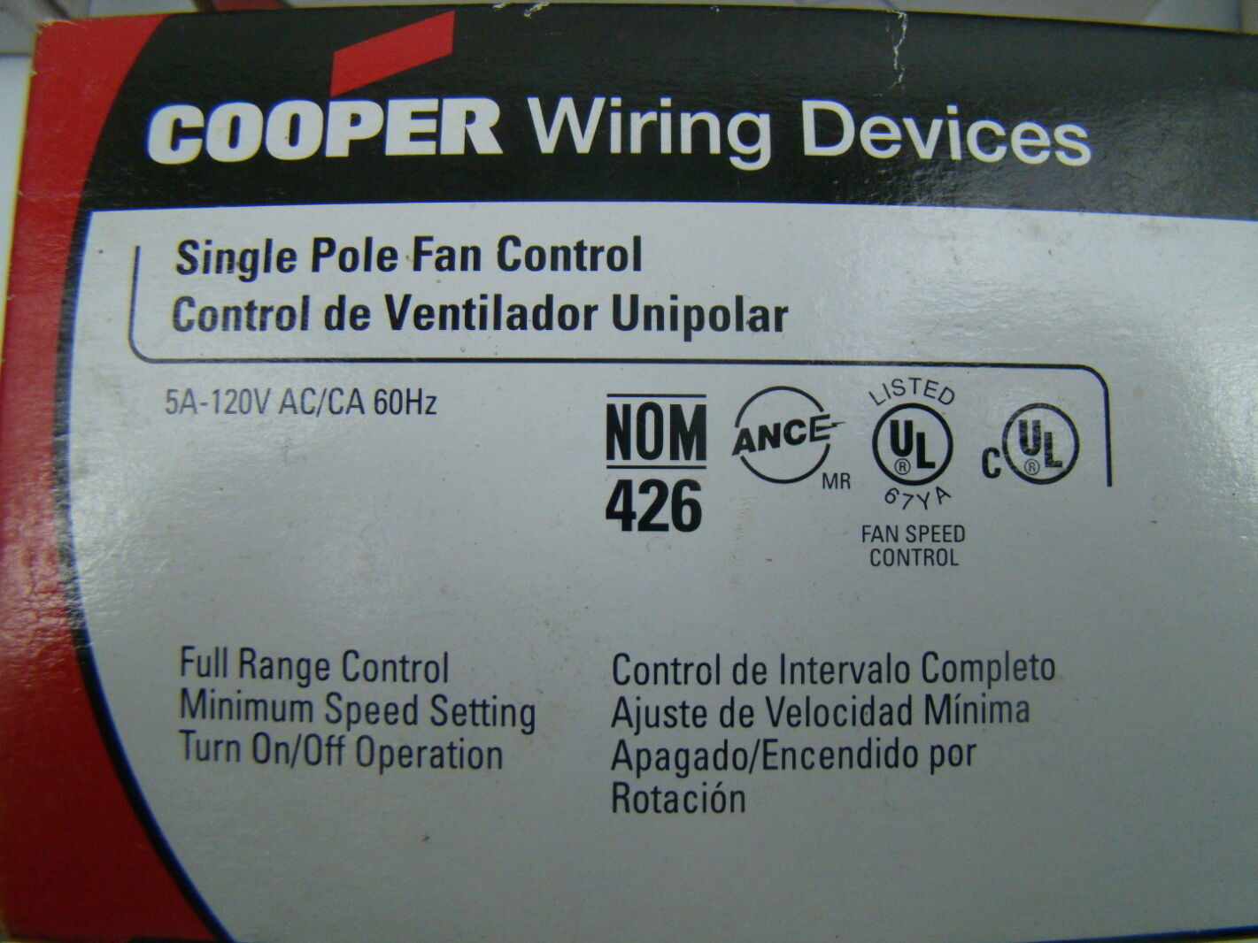 cooper wiring solidfonts hands wiring diagram 2010 mini cooper automotive