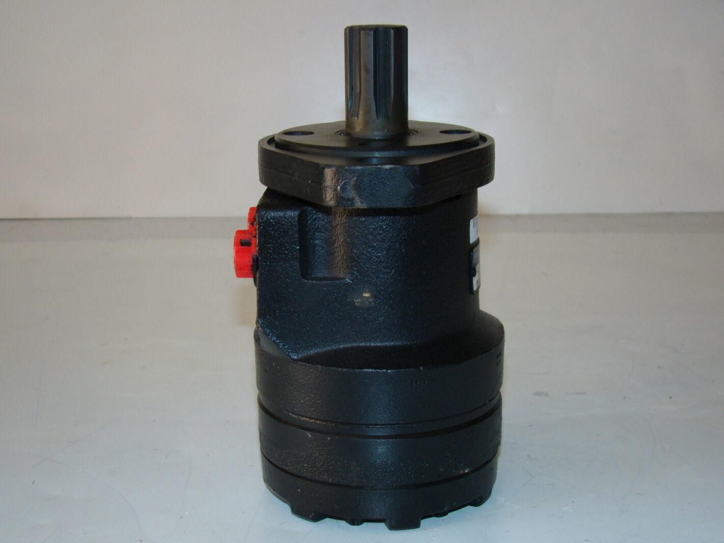 Eaton Hydraulics 103 1076 010 Ebay