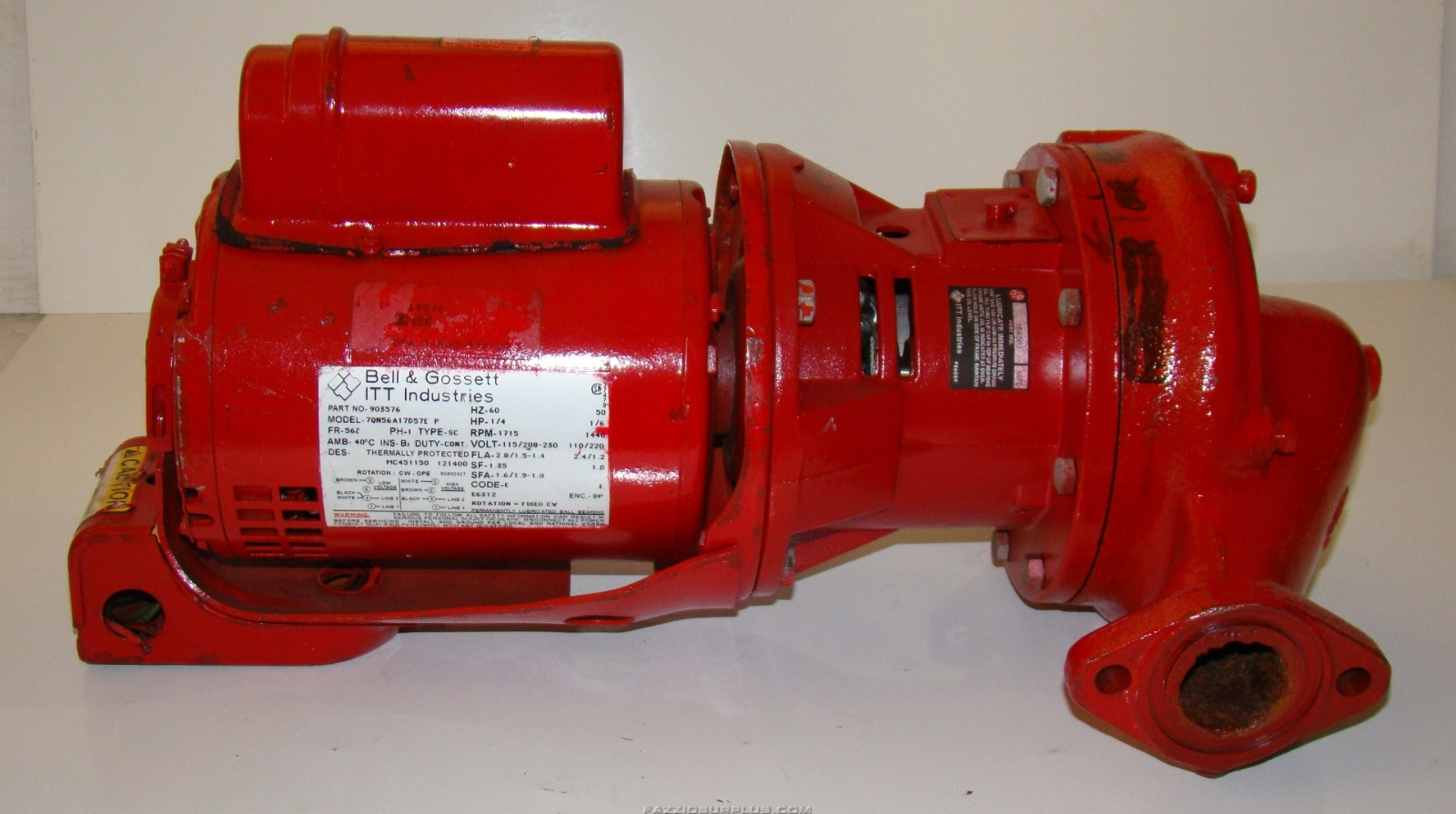 Bell Gossett 3 Phase Wiring Diagram Ask Answer For Heater Blower Motor 12 Volts Get Free Image About