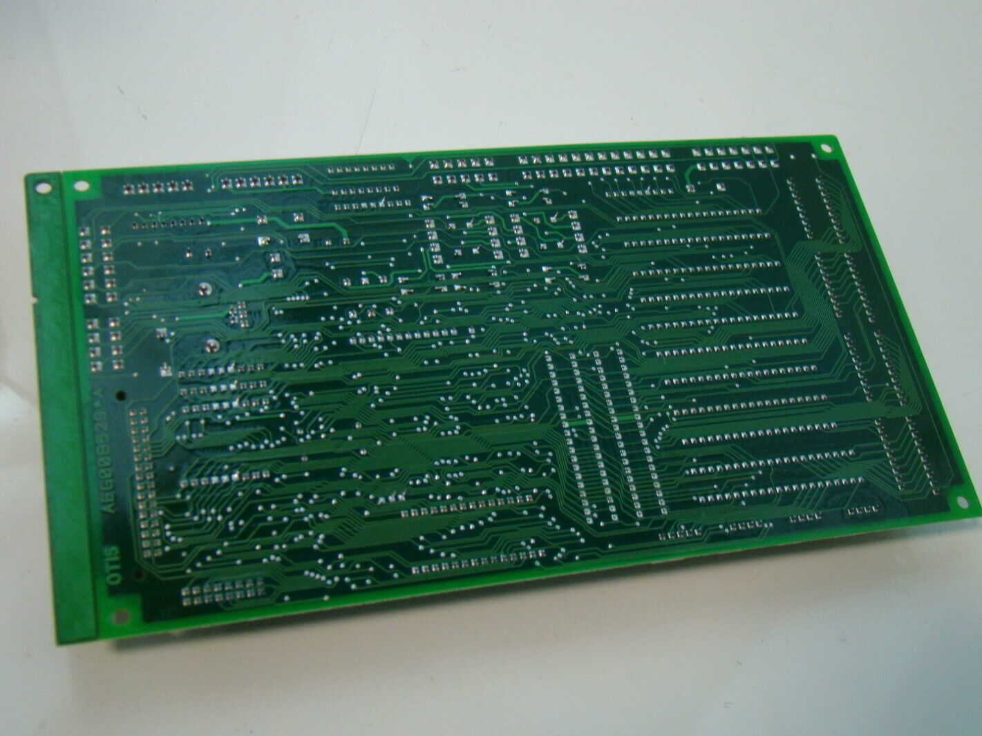 Details about LG Otis Elevator PC Board DCL 244 AEG03C609 #20643F