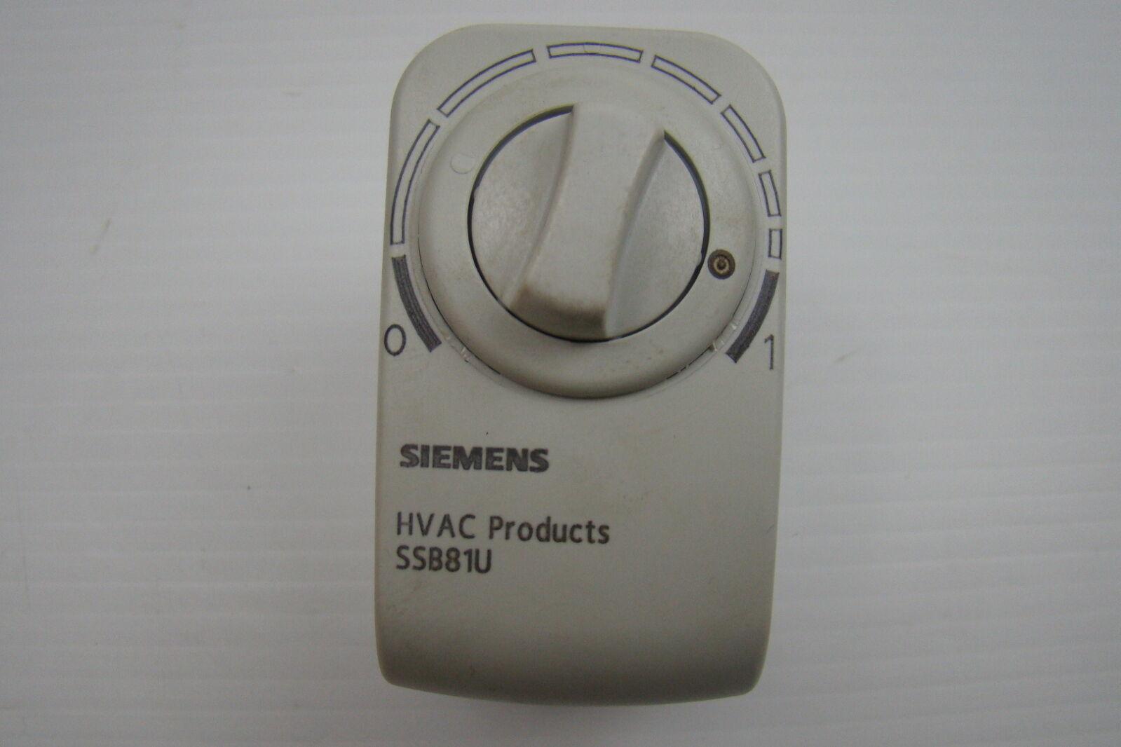 Detroit Diesel Series 50 Electronic Wiring Schematics Auto Repair