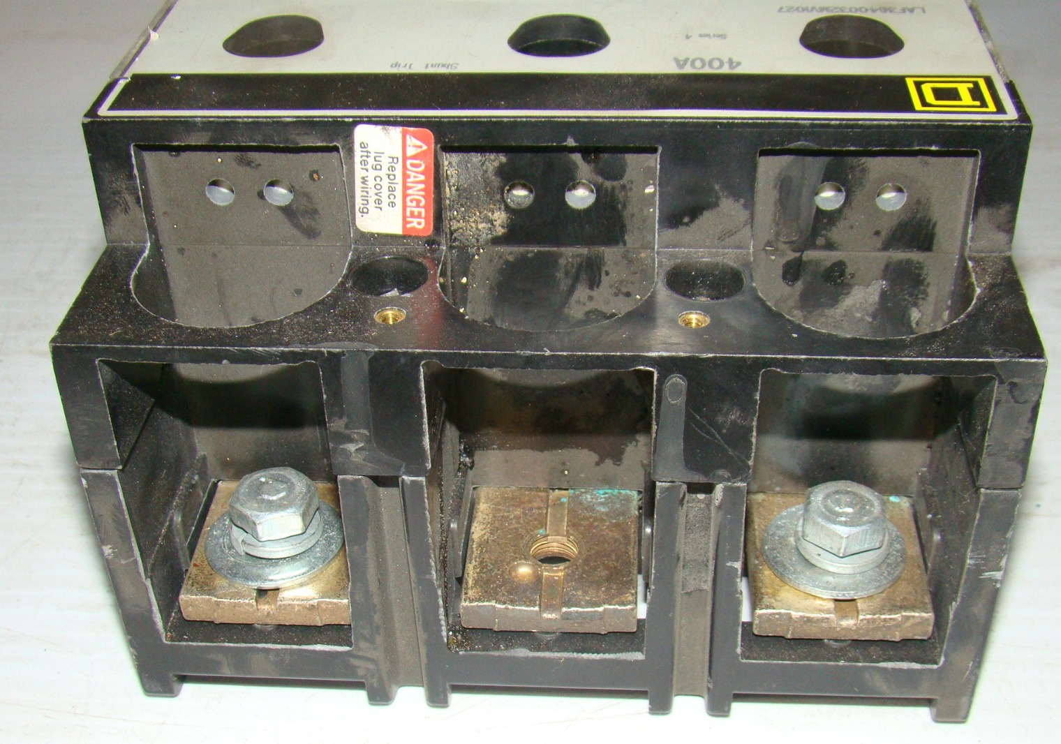 Portable Air Conditioner Trips Circuit Breaker Conditioners Or Off Position And Is Trip Free Ebr Interlocked Receptacle For Electrical Equipment V