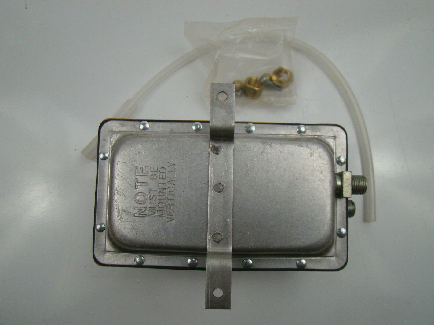 Columbus electric hz air flow switch rh a ebay