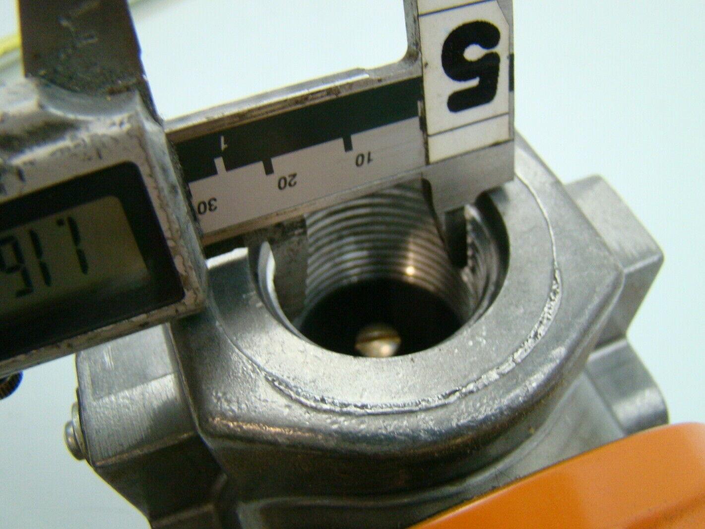 Donaldson Duramax Hydraulic Oil Filter P16