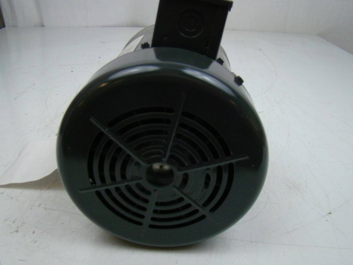 Hazardous location motor explosion proof motor elsavadorla for Hazardous location motor starter
