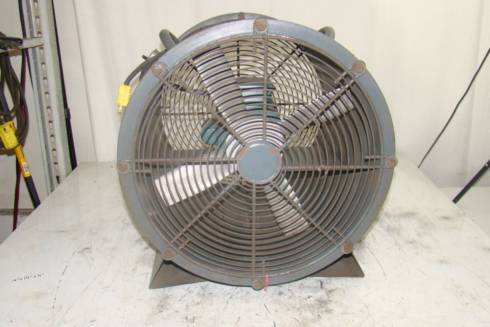 Industrial Exhaust Fans : Exhaust fans industrial on shoppinder
