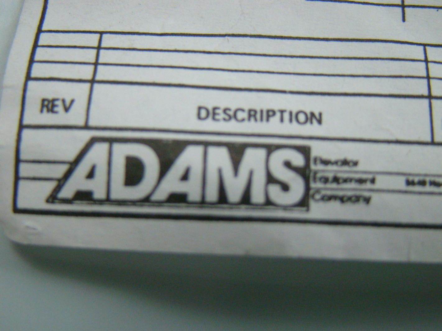 adams appartementen chersonissos kreta