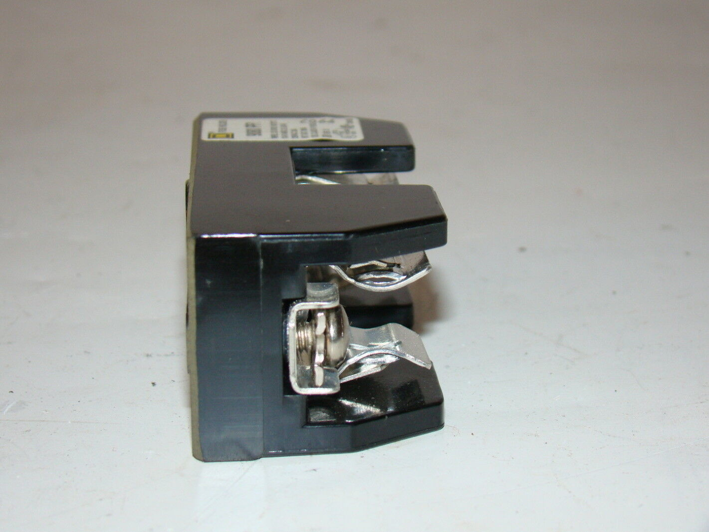 square d fuse holder 9080pf1 | ebay square d fuse box parts square d fuse box latch