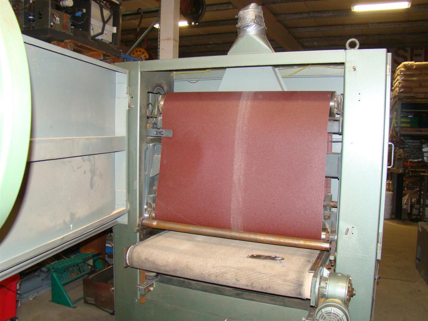 woodworking machinery joseph fazzio incorporated