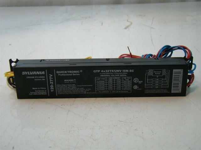 afp130 sylvania quicktronict8 ballast 120 277v qtp 4x32t8 unv isn sc qtp 4x32t8 unv isn sc wiring diagram wiring wiring diagram schematic sylvania qtp 4x32t8/unv isn-sc wiring diagram at fashall.co