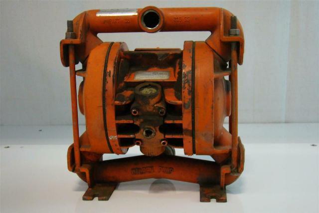 Wilden 34 diaphragm pump 316 ss m2 158486 m250vttfst wilden 34 diaphragm pump 316 ss m2 158486 m250vt ccuart Images