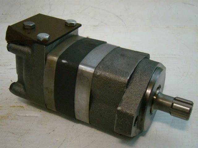 Char Lynn Eaton Hydraulic Motor 5958 Ap08284 104 1375 006