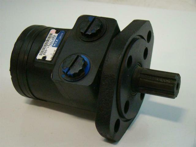 Char Lynn Eaton Hydraulic Motor 299 0180 101 1721 009